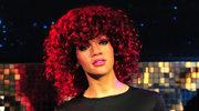 Woskowa Rihanna