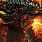 WoW: Cataclysm - Edycja Kolekcjonerska