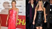 Wpadka Jennifer Aniston