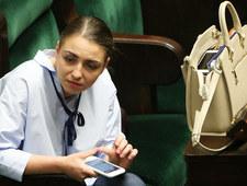 Wpadka posłanki PO. Pomyliła Tołstoja z Bułhakowem