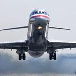 Wpadka ze świątecznym grafikiem pilotów. Nawet 15 tys. lotów może zostać odwołanych