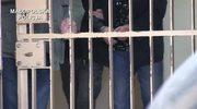 Wpadł 51-latek poszukiwany za gigantyczny przemyt papierosów