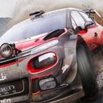 WRC 7 - recenzja