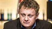 Wróblewski ujawnia szczegóły spotkania z Seremetem