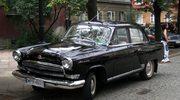 Wróci legendarny rosyjski producent samochodów?
