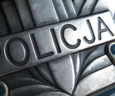 Wrocław: Dziwne zachowanie komendanta miejskiej policji. Nieoficjalnie: Był niekompletnie ubrany