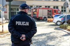Wrocław: Ewakuacja ponad 200 osób. W budynku wykryto siarkowodór