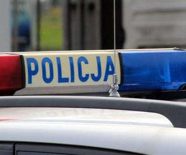 Wrocław: Zaatakowali studenta z Indii. Są zarzuty dla trzech mężczyzn