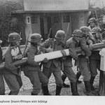 Wrzesień 1939. Niemcy zaatakowali Polskę