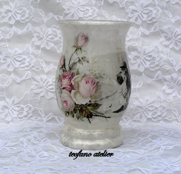 www.teofano.blogspot.com
