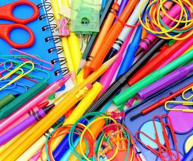 Wrześniowe oszczędności – 5 porad, jak nie wydać fortuny na wyprawkę szkolną