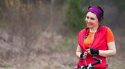 Wsiądź na rower, pomóż światu