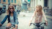 Wskakuj na rower