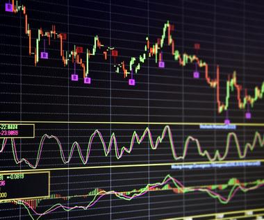 Wskaźniki giełdowe, czyli matematyka w służbie inwestora
