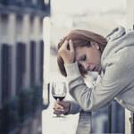 Wskazówki dla partnerów osób z depresją
