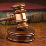 WSO: Kara w zawieszeniu dla dowódcy za poniżanie podwładnej