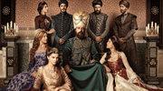 """""""Wspaniałe stulecie"""": Moda w szesnastowiecznej Turcji"""