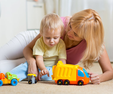 Wspieraj dziecięcą pasję