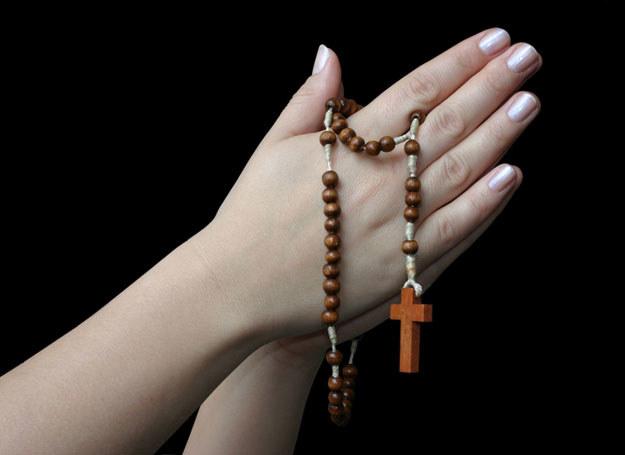 Współcześnie z religii wybieramy te elementy, które nam pasują /© Panthermedia