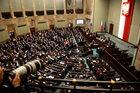 Wspólna deklaracja polskich i ukraińskich posłów