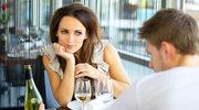 Wspólny odpoczynek: Miniterapia dla par