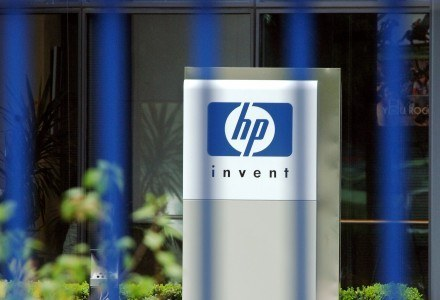 Współpraca Microsoftu i HP będzie się w najbliższych latach zacieśniać /AFP