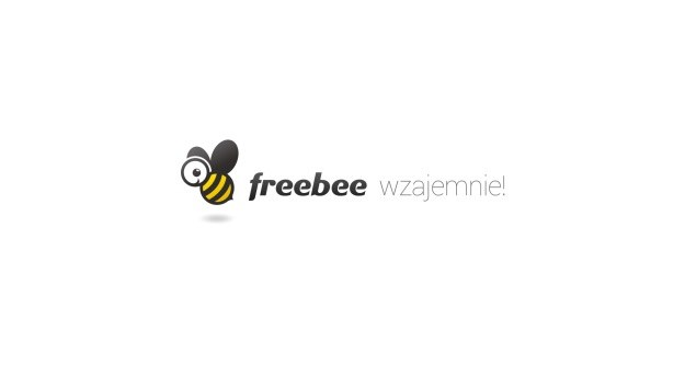 Współpraca Polkomtela z Freebee będzie owocna dla obu stron /materiały prasowe
