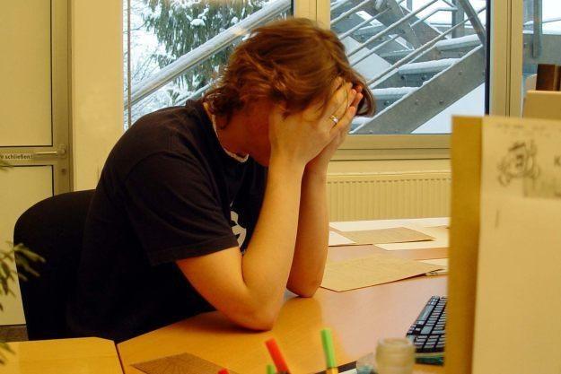 Współpraca z operatorami telekomunikacyjnymi nie zawsze jest przyjemna /stock.xchng