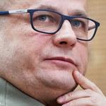Współpracownik prezydenta gen. Kraszewski odzyskał dostęp do informacji niejawnych
