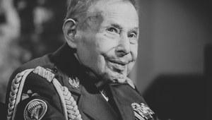 Wspomnienia o generale Januszu Brochwicz-Lewińskim