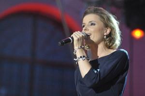 Wśród gwiazd zabłyśnie Halina Mlynkova /fot  /AKPA