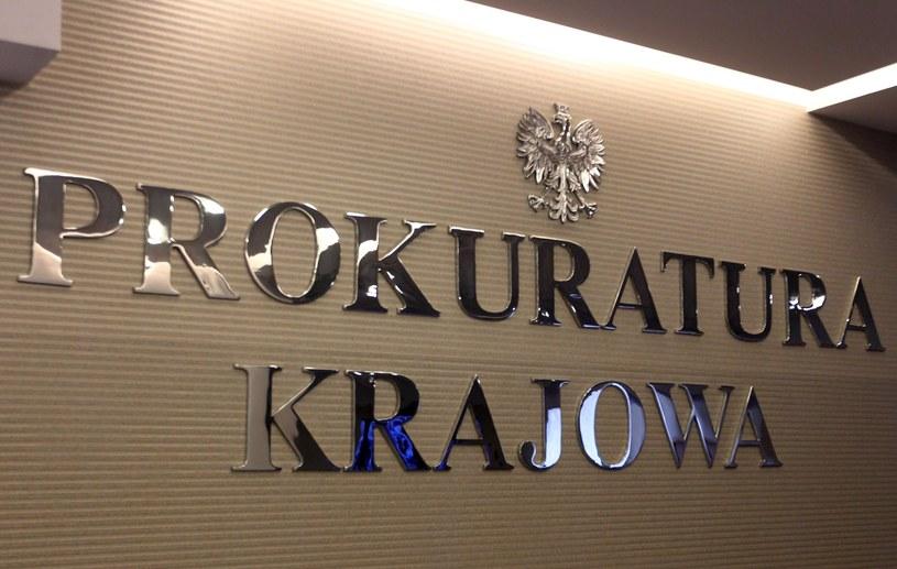 Wśród zatrzymanych jest znany warszawski adwokat Andrzej M. /STANISLAW KOWALCZUK /East News