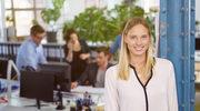 Wstań od biurka - czyli 10 sposobów na ergonomiczną pracę