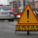 Wstępny bilans długiego weekendu na drogach