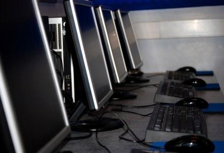 Wszystkie nowe systemy mają uruchamiać się bardzo szybko  fot. Dan Shirley /stock.xchng