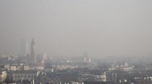 Wszystkie pomyłki ministra Radziwiłła w kwestii smogu