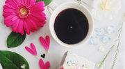 Wszystkie smaki świata w jednym kubku kawy!