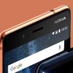 Wszystkie smartfony Nokii dostaną Androida O