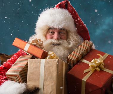 Wszystko, co chcielibyście wiedzieć o św. Mikołaju