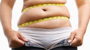 Wszystko, co musisz wiedzieć o tłuszczu na brzuchu