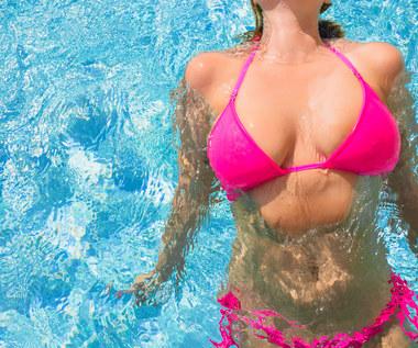 Wszystko, co powinnaś wiedzieć o powiększaniu piersi