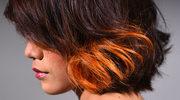 Wszystko o farbowaniu włosów w domu