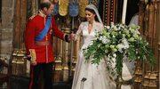 Wszystko o kwiatach na wesele