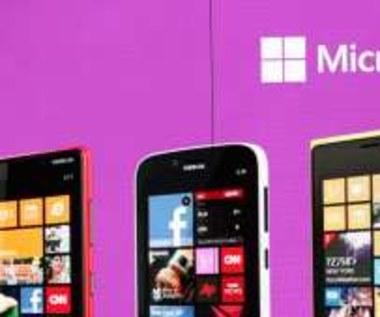 Wszystko o Windows Phone