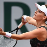 WTA Birmingham: bez Radwańskiej, Halep i Pliszkovej