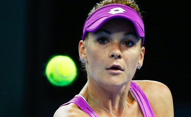 WTA w Pekinie: Radwańska przegrała z Kasatkiną. To oznacza duży spadek w rankingu