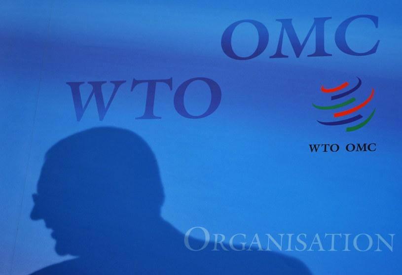 WTO potwierdza zarzuty UE wobec Rosji ws. nadmiernych ceł /AFP