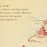 """""""Wu wei. Płyń z prądem życia. Sztuka Tao"""""""