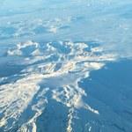 """Wulkan Öraefajökull budzi się po 290 latach. """"Spod lodowca spływa woda, czuć siarkę"""""""