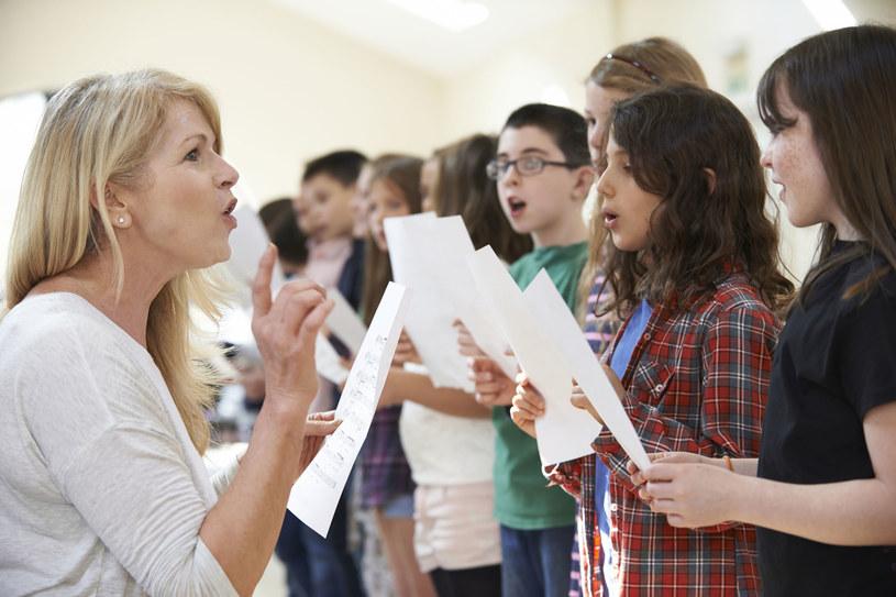 Wybierając szkołę, rodzice kierują się błędnymi przesłankami /©123RF/PICSEL